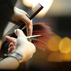 Azure Tide Cosmetology & Barber CE